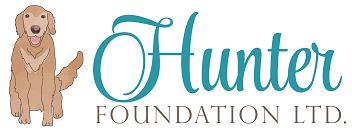 Hunter Foundation LTD